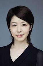 Photo Keiko Horiuchi