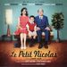 Pochette Le Petit Nicolas (OST)