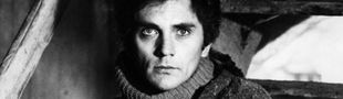 Cover Top 15 Films avec Terence Stamp