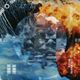 Pochette Clockwork Indigo EP (EP)