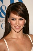 Photo Jennifer Love Hewitt