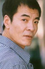 Photo Lau Wai (1)