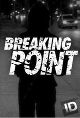 Affiche Breaking Point (2015)