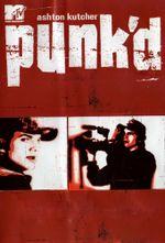 Affiche Punk'd