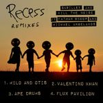 Pochette Recess Remixes