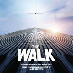 Pochette The Walk: Original Motion Picture Soundtrack (OST)