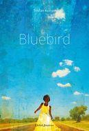 Couverture Bluebird