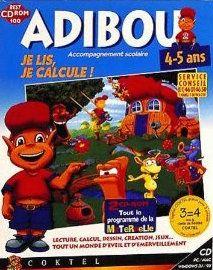 adibou 1996