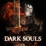 Pochette Dark Souls (OST)