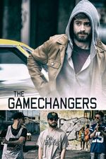 Affiche The Gamechangers