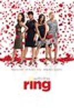 Affiche With this ring