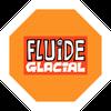 Illustration Fluide Glacial