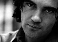 Cover Les_meilleurs_films_avec_Antonio_Banderas