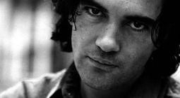 Cover Les meilleurs films avec Antonio Banderas