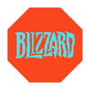 Illustration Blizzard