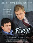 Affiche Fever