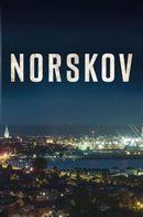 Affiche Norskov, dans le secret des glaces