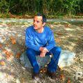 Avatar Thierry Dupreuilh