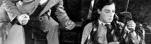 Cover Le meilleur de Buster Keaton