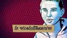 screenshots Le Révolutionnaire (Olivier Besancenot)