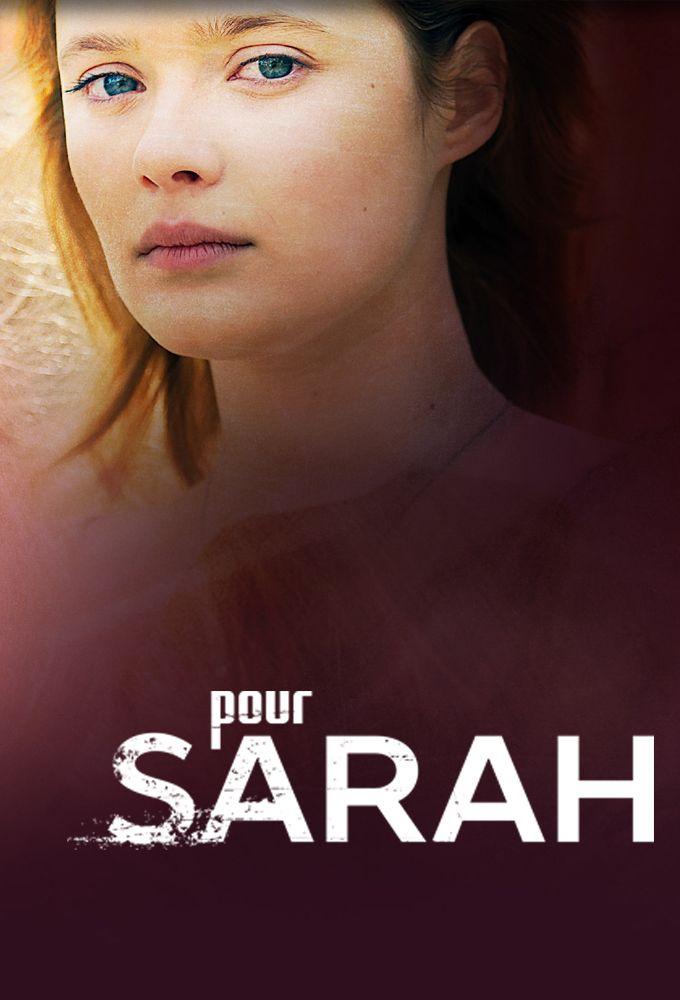 Pour Sarah S01 VFQ (Complète)