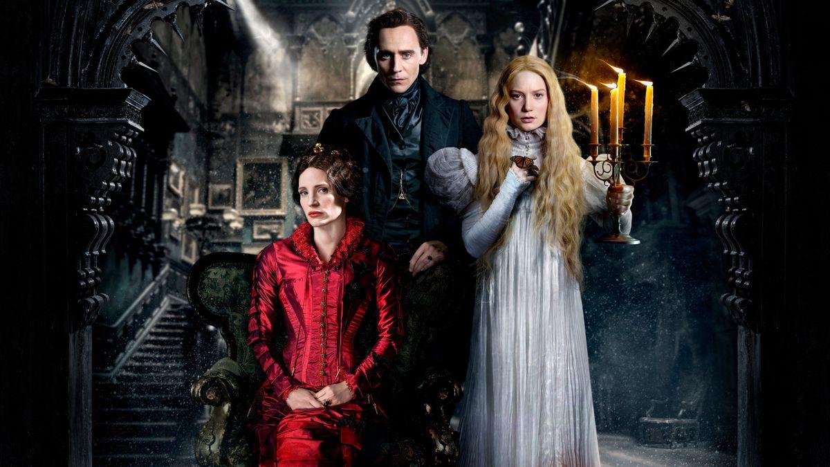 Crimson_Peak Guillermo del Toro dans Films - critiques perso