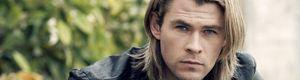 Cover Les meilleurs films avec Chris Hemsworth
