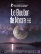 Affiche Le Bouton de nacre