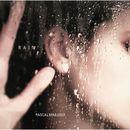 Pochette Rain