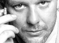 Cover Les_meilleurs_films_avec_Mickey_Rourke