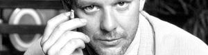 Cover Les meilleurs films avec Mickey Rourke