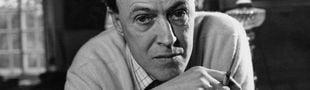 Cover Les meilleurs livres de Roald Dahl