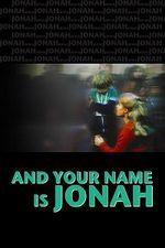 Affiche Ton nom est Jonah