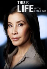 Affiche This is Life with Lisa Ling