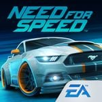 Jaquette Need for Speed : No Limits