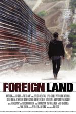 Affiche Foreign Land
