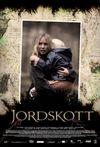 Affiche Jordskott