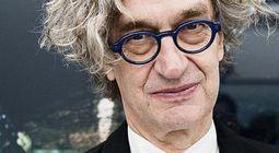 Cover Les meilleurs films de Wim Wenders