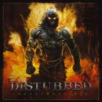 Pochette Indestructible (Deluxe Digital Release)