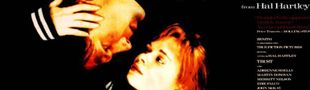 Cover Au ciné : mes années 1990