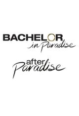 Affiche Bachelor in Paradise: After Paradise