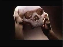 Video de The X-Files, le film
