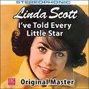 Pochette I've Told Every Little Star (Original Master) (Single)