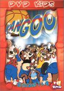 Affiche Kangoo