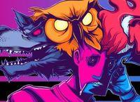 Cover Meilleurs_jeux_inde_de_2012