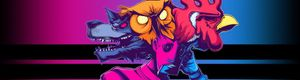 Cover Les meilleurs jeux indépendants de 2012