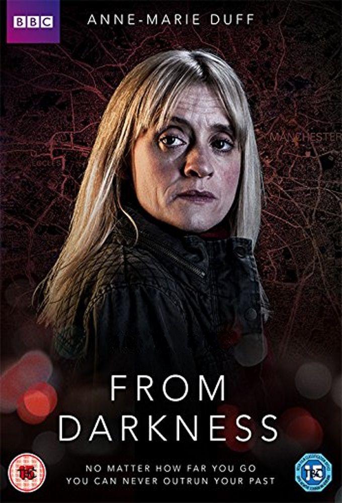 From Darkness saison 1 en vostfr