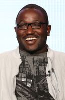 Photo Hannibal Buress