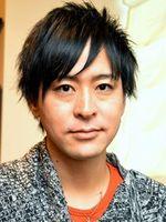 Photo Yūsei Matsui