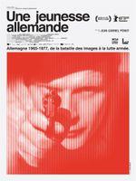 Affiche Une jeunesse allemande